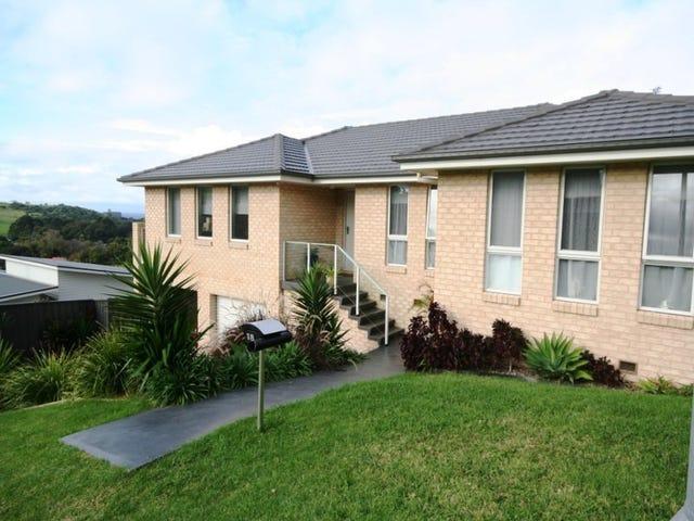 18 Lilly Pilly Way, Kiama, NSW 2533