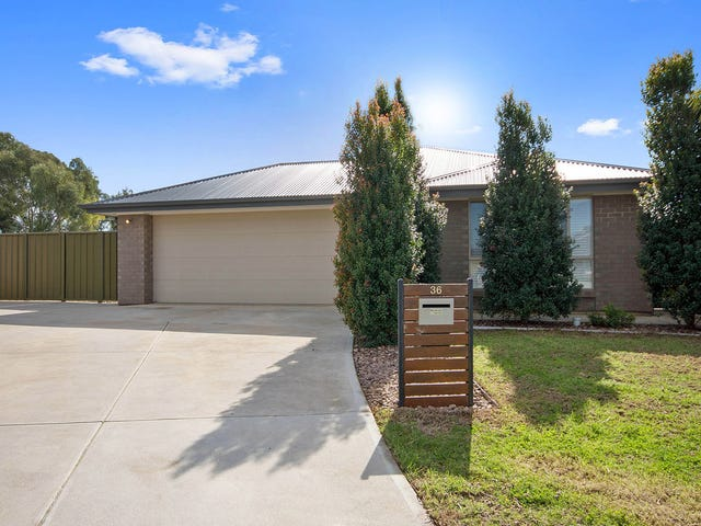 36 Oxford Drive, Andrews Farm, SA 5114