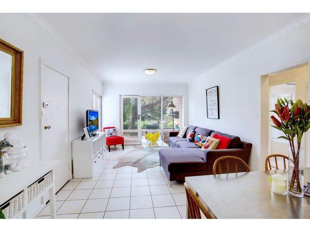 1/63 Walkerville Terrace, Gilberton, SA 5081