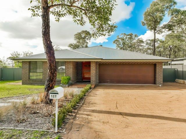 127 Avon Dam Road, Bargo, NSW 2574
