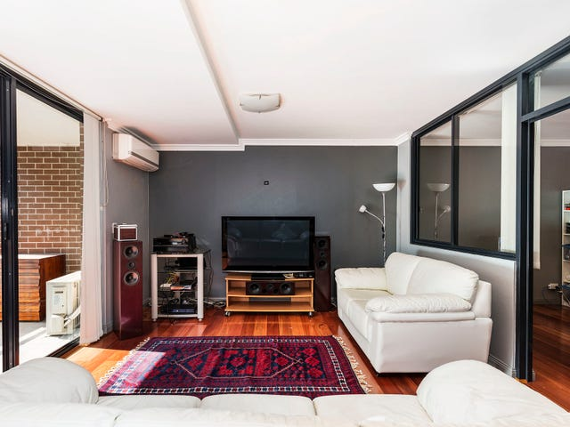 7/144-152 Regent Street, Redfern, NSW 2016