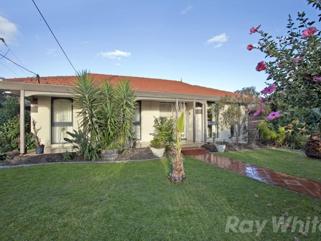 737 Stud Road, Scoresby, Vic 3179
