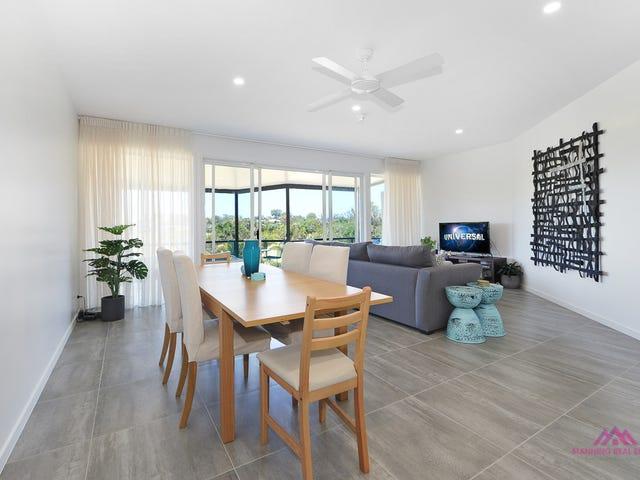 5019 St Andrews Terrace, Sanctuary Cove, Qld 4212