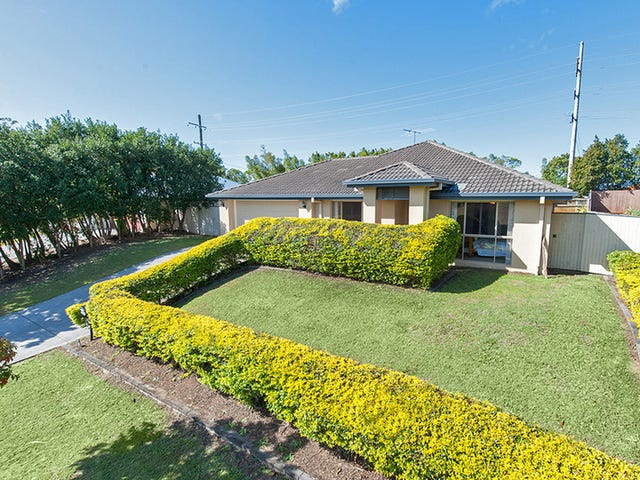 13 Truscot Place, Thornlands, Qld 4164