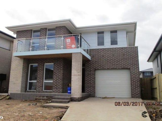 49 Fortunato Street, Schofields, NSW 2762