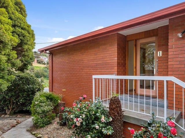 Unit 1/28 Mount Royal Road, Kingston Beach, Tas 7050