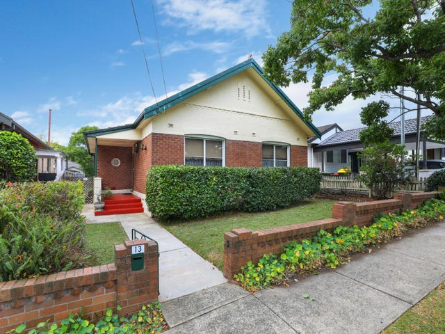 13 Harris Street, Willoughby, NSW 2068