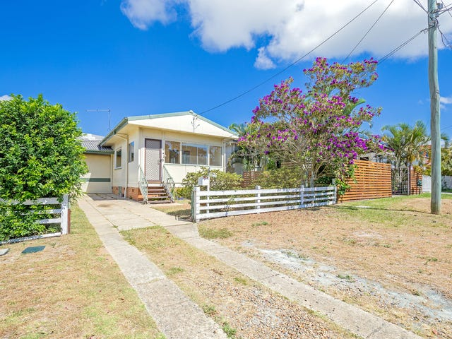 31 Percy St, Redcliffe, Qld 4020