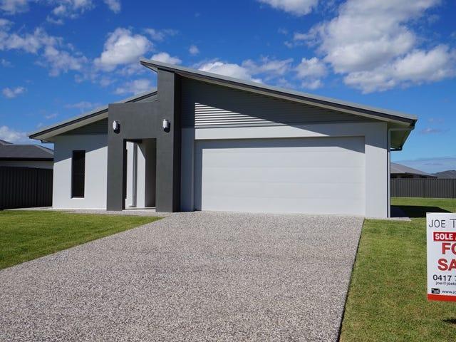 20 Yarrabee Close, Mareeba, Qld 4880