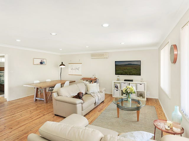 29 Waples Road, Unanderra, NSW 2526