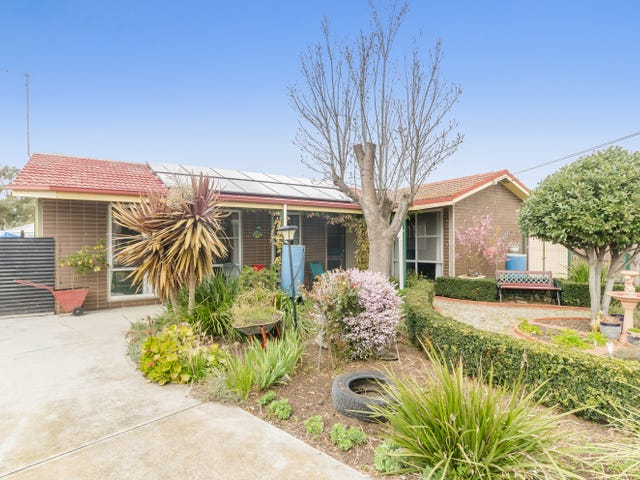7 Booth Court, Corio, Vic 3214