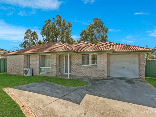 71 Methven Street, Mount Druitt, NSW 2770