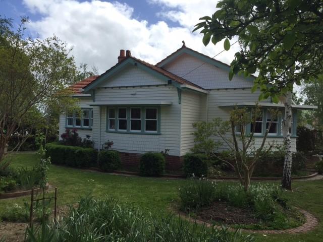 26 Radovick Street, Korumburra, Vic 3950