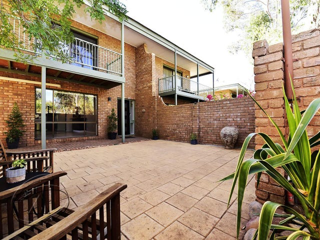 4/2 Warburton Street, East Side, NT 0870