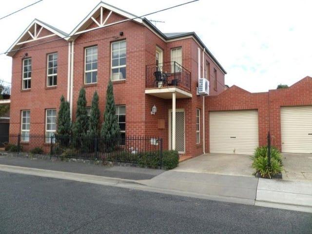 41 Spring Street, Geelong West, Vic 3218