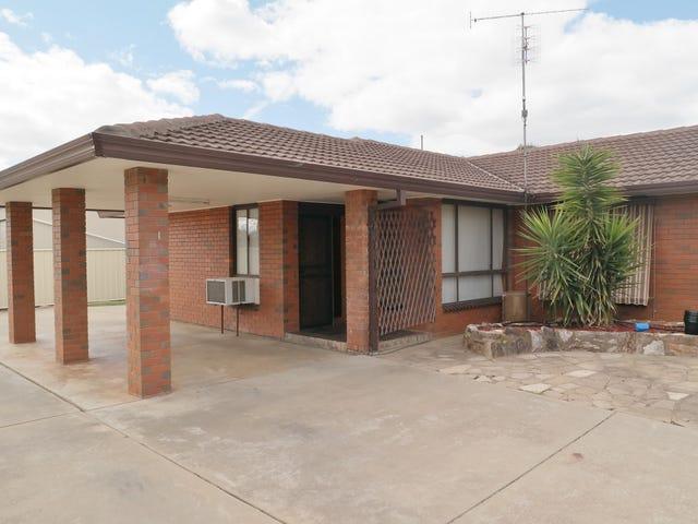 1/6 Echuca Street, Moama, NSW 2731