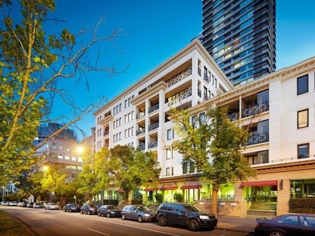 410/360 St Kilda Road, Melbourne, Vic 3004
