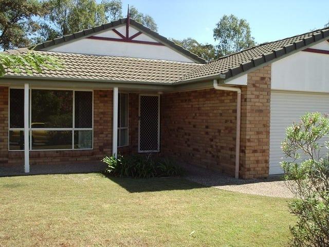 2 Elmhurst Crescent, Flinders View, Qld 4305