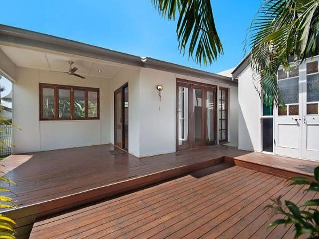 150 Perkins Street West, Railway Estate, Qld 4810