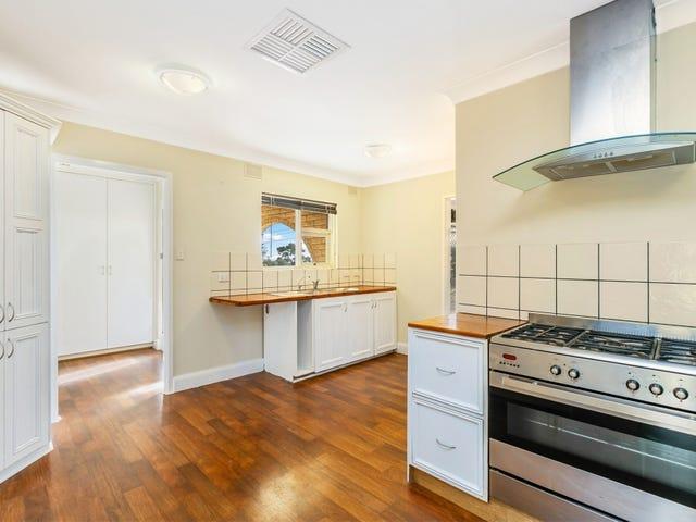 6 Marsden Place, Huntfield Heights, SA 5163