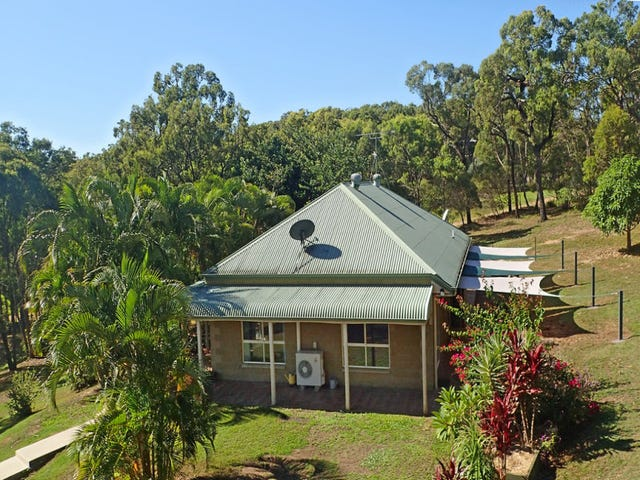 52 Wilson Drive, Agnes Water, Qld 4677