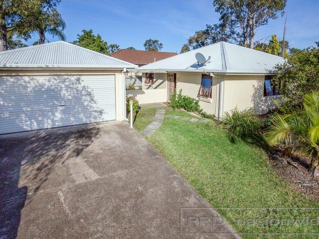 60 Melaleuca Drive, Metford, NSW 2323