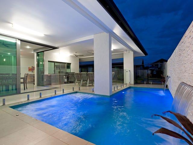 43 Danimila Terrace, Lyons, NT 0810