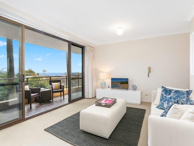 1/138 Carrington Road, Randwick, NSW 2031