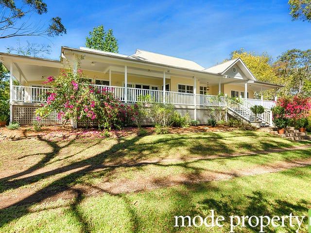 3 Appleberry Close, Glenorie, NSW 2157