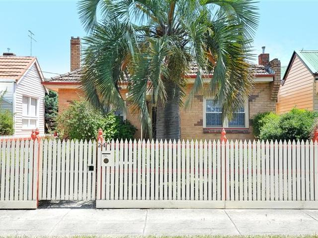 24A Anderson Street, Ballarat Central, Vic 3350