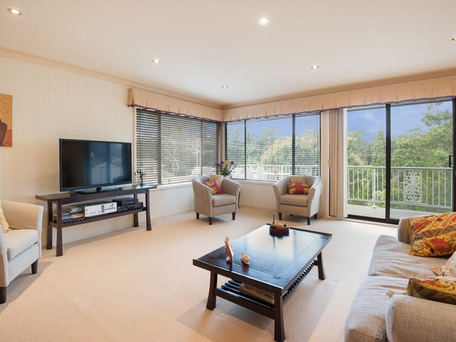 103 Willoughby Road, Terrigal, NSW 2260