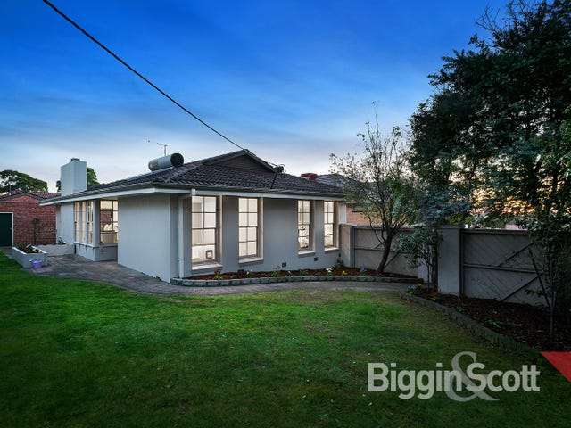 1/762 Waverley Road, Glen Waverley, Vic 3150