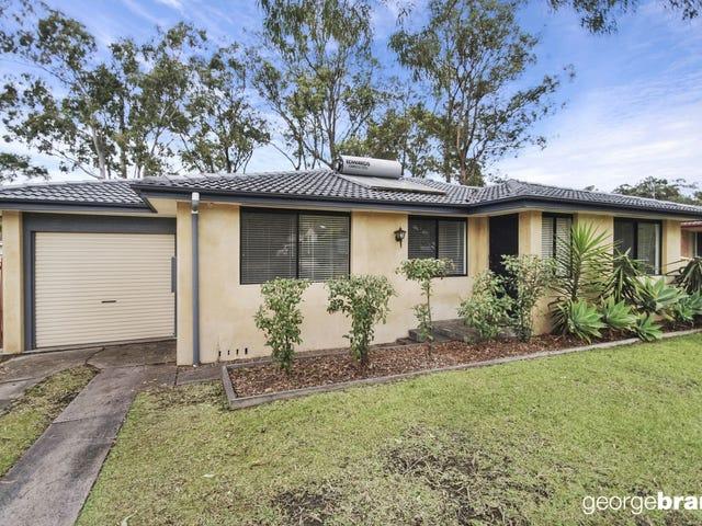 7 Samantha Crescent, Kincumber, NSW 2251