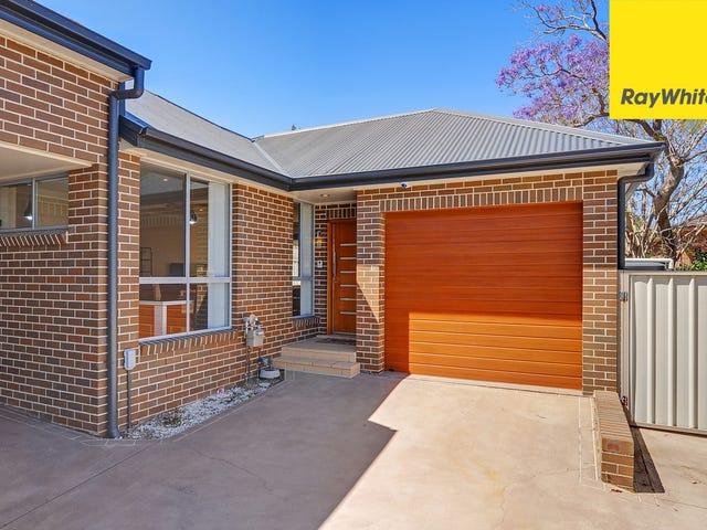 3/76 Winbourne Street East, West Ryde, NSW 2114