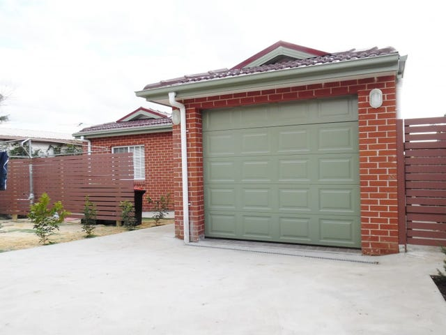 28A Clifford Street, Panania, NSW 2213