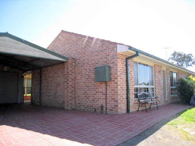 117b King Road, Wilberforce, NSW 2756