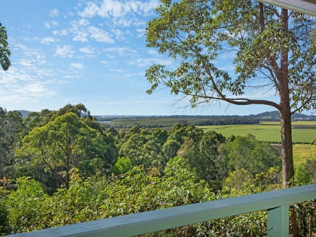 708 Broadwater Road, Broadwater, NSW 2472