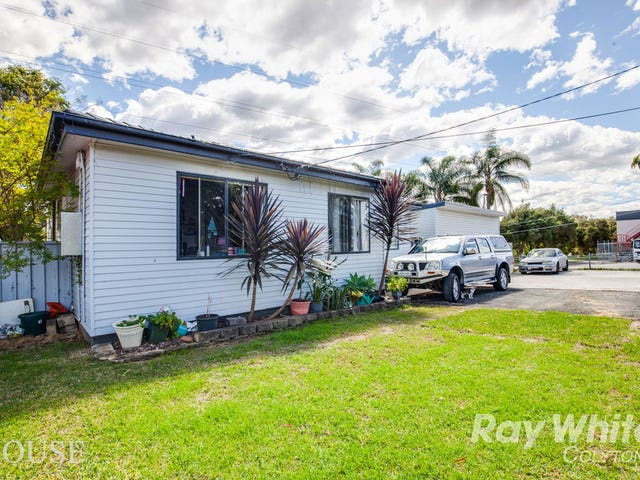 1 Arakoon Avenue, Penrith, NSW 2750