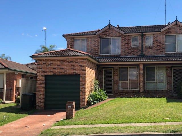 1/64 Kennington Avenue, Quakers Hill, NSW 2763