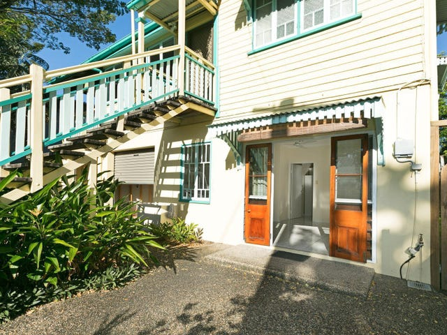 3/47 Smith Street, Cairns North, Qld 4870