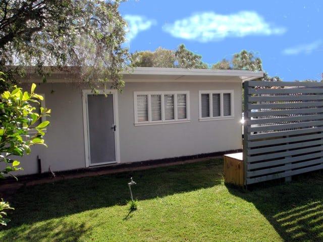 GF/33 Boundary Raod, Heathcote, NSW 2233