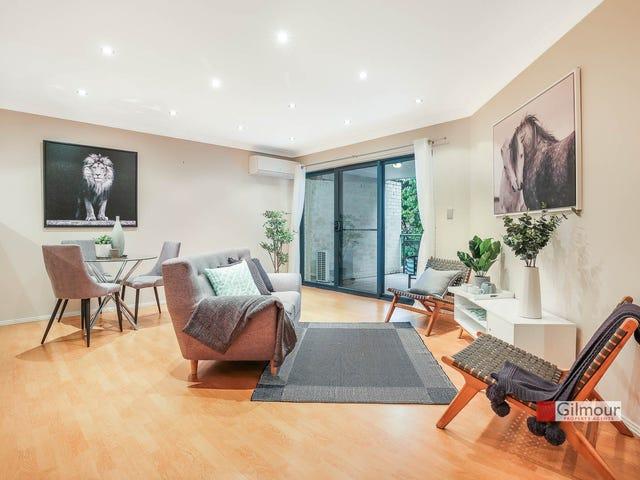 10/32-38 Jenner Street, Baulkham Hills, NSW 2153