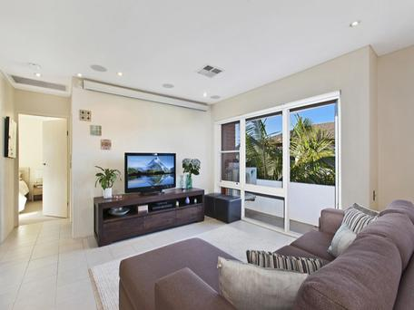 12/16 Diamond Bay Road, Dover Heights, NSW 2030