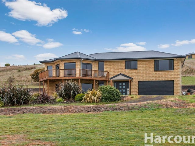 43 Quarry Road, Forcett, Tas 7173