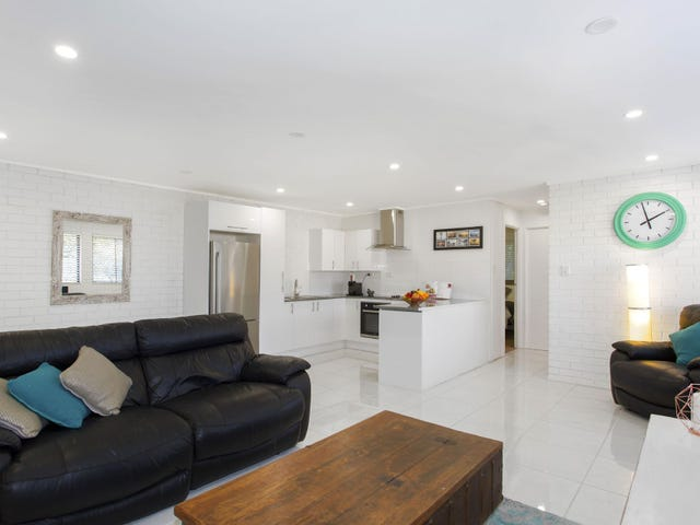 5/40 Keating St, Indooroopilly, Qld 4068