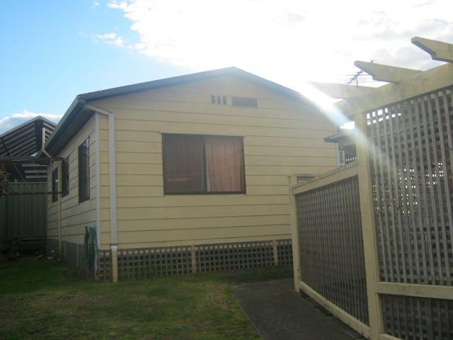 21a Greygum Road, Cranebrook, NSW 2749