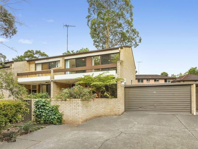 24/39 Adderton Road, Telopea, NSW 2117