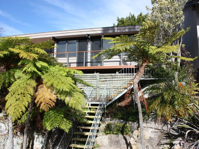 20 Sirius Place, Engadine, NSW 2233