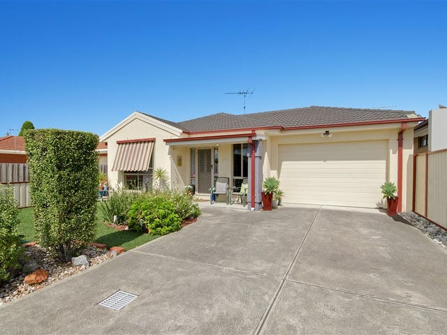 1/7 Page Street, Norlane, Vic 3214
