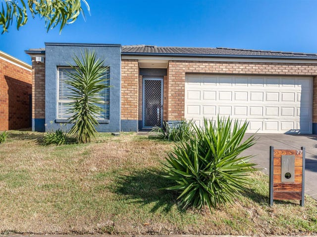 77 Caitlyn Drive, Harkness, Vic 3337